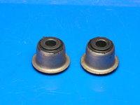 Сайленблок передний, рычага переднего Lifan 520 (Лифан 520), L2904130 (L2904130 )