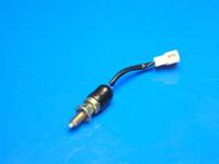 Сенсор стоп-сигнала (жабка) Lifan 520 (Лифан 520), L3781120