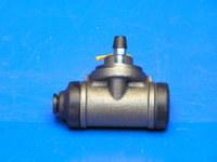 Тормозной цилиндр, рабочий, задний Lifan 520 (Лифан 520), L3502150A1