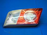 Фара задняя, внутренняя, правая Lifan 520 (Лифан 520), L4133200A1