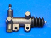 Цилиндр сцепления, рабочий, тип 1 Lifan 520 (Лифан 520), LF481Q1-1702160A (LF481Q11702160A          )