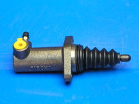 Цилиндр сцепления, рабочий, тип 2 Lifan 520 (Лифан 520), L1609000 (L1609000 )