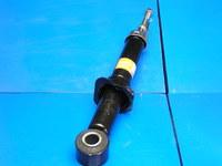 Амортизатор задний lifan 620 (лифан 620) b2915120 Lifan 620 (Лифан 620), B2915120