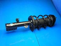 Амортизатор передний правый (в сборе) b2905220c1 Lifan 620 (Лифан 620), B2905220C1