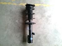 Амортизатор передний левый lifan 620 (лифан 620) b2905120 Lifan 620 (Лифан 620), B2905120