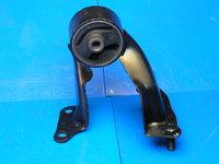 Опора двигателя задняя lifan 620 (лифан 620) bac1001210 Lifan 620 (Лифан 620), BAC1001210