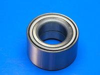 Подшипник ступицы передней (dac4074w-3) lifan 620 (лифан 620) b2304510 Lifan 620 (Лифан 620), B2304510
