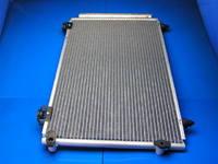 Радиатор кондиционера lifan 620 (лифан 620) b8105100 Lifan 620 (Лифан 620), B8105100