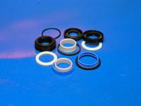 Ремкомплект рулевой рейки lifan 620 (лифан 620) Lifan 620 (Лифан 620), 11060180101