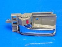 Ручка двери внутриняя левая lifan 620 (лифан 620) b6105300 Lifan 620 (Лифан 620), B6105300