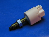 Сенсор стоп-сигнала (жабка) lifan 620 (лифан 620) b3781120 Lifan 620 (Лифан 620), B3781120