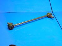 Стойка стабилизатора переднего lifan 620 (лифан 620) b2906200 Lifan 620 (Лифан 620), B2906200