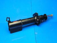 Амортизатор передний, правый (масло) Lifan 320 (Лифан 320), F2905700