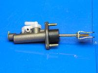 Цилиндр сцепления, главный Lifan 320 (Лифан 320), F4121200B7