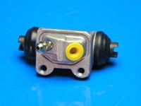 Цилиндр тормозной, задний, правый Lifan 320 (Лифан 320), F3502960