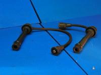 Провода зажигания (комплект) Chana Benni YB026-310 ( YB026-310,YB026310                 )