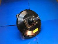 Цилиндр главный тормозной без ABS (с вакуумом) Chana Benni CV6054-0002 ( CV6054-0002,CV60540002               )