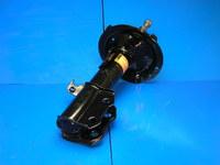 Амортизатор передний, левый Geely FC (Джили ФЦ), 1061001036