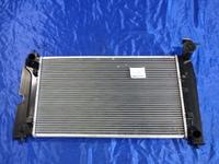 Радиатор охлаждения Geely FC (Джили ФЦ), 1064000059