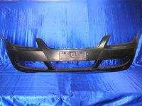 Бампер передний BYD F6 (Бид Ф6), BYDEG-2803111(BYDEG2803111            )