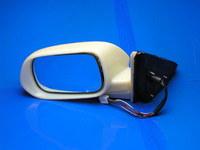 Зеркало левое BYD F6 (Бид Ф6), BYDEG-8202100(BYDEG8202100            )