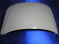 Капот BYD F6 (Бид Ф6), BYDEGA-8402010(BYDEGA8402010           )
