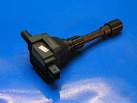 Модуль (катушка) системы зажигания BYD F6 (Бид Ф6), F01R00A011