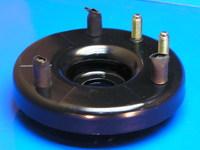 Опора переднего амортизатора BYD F6 (Бид Ф6), BYDEG-2905200(BYDEG2905200            )