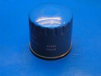 Фильтр масляный BYD F6 (Бид Ф6), BYD483QA-1017010(BYD483QA1017010         )