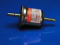 Фильтр топливный BYD F6 (Бид Ф6), BYDEG-1117100(BYDEG1117100            )