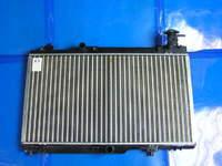 Радиатор охлаждения механика Chery Beat (Чери Бит)  S18D-1301110 ( S18D-1301110,S18D1301110              )