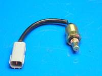 Датчик давления Г/У Chery Tiggo T11 (Чери Тиго), T11-340-6111(T113406111             )