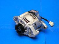 Генератор Chery S11 QQ (Чери КУ-КУ), S11-3701110BB(S113701110BB            )