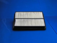 Воздушный фильтр Chery Beat (Чери Бит) S18D-1109111 ( S18D-1109111,S18D1109111              )