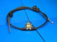 Трос ручника, правый Chery Elara  A21 (Чери Элара), A21-3508100(A213508100              )