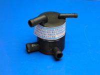 Сепаратор картерных газов Chery Amulet  A15 (Чери Амулет), 480E-1014090(480E1014090             )