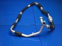 Трубка компрессора-кондиционера Chery Amulet  A15 (Чери Амулет), A11-8108010(A118108010              )