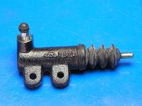 Цилиндр сцепления, рабочий Chery Amulet  A15 (Чери Амулет), A15-1602070(A151602070              )