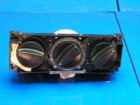 Блок управления отопителем Chery Amulet  A15 (Чери Амулет), A15-8112010(A158112010              )