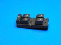 Блок управления стеклоподъемниками Chery Amulet  A15 (Чери Амулет), A11-3746110(A113746110              )