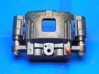 Суппорт тормозной передний левый  Great Wall Hover   Ховер  3501100-K00 ( 3501100-K00,3501100K00               )