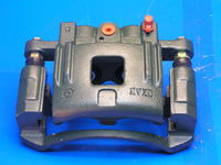 Суппорт тормозной передний правый  Great Wall Hover   Ховер  3501200-K00 ( 3501200-K00,3501200K00               )