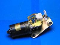 Мотор переднего стеклоочистителя  Great Wall Hover   Ховер 3741100-K00-B1/ ( 3741100-K00-B1-,3741100K00B1           )