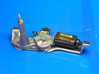 Мотор заднего стеклоочистителя с редуктором  Great Wall Hover   Ховер 6310120-K00-A1 ( 6310120-K00-A1,6310120K00A1            )