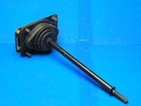 Кулиса переключения передач Lifan 520 (Лифан 520), L1703100