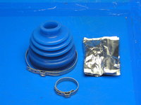 Пыльник гранаты наружной (+хомуты и смазка) Chery Eastar B11  (Чери Истар), B11-XLB3AC2203111(B11XLB3AC2203111        )
