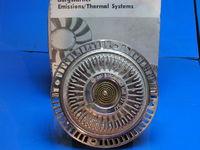Муфта вентилятора охлаждения (Visko - муфта) Skoda Superb 1.8, A4 ;A6 1,8/1,8t ( 058121350 )
