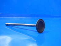 Клапан впускной ( 058109601C )