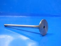 Клапан выпускной ( 058109611M )
