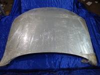 капот а8 б.у. идеал серебро ( 4E0823029C )